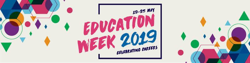 Celebrating State Education